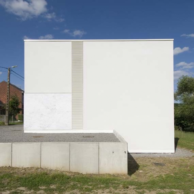 Matador - Cub'House <br/>Montigny-le-Tilleul