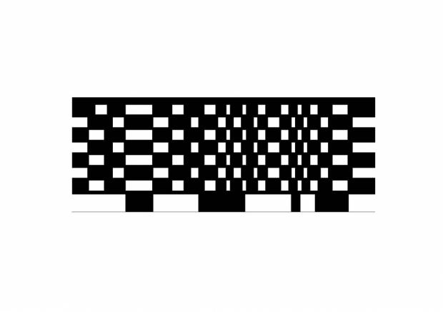 Matador - 102/ Tivoli I