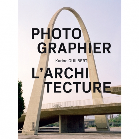 Matador - PHOTOGRAPHIER L'ARCHITECTURE